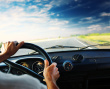 Auto Loan in Washington