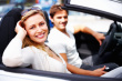 Auto Loans Washington