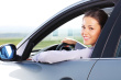 Auto Loan Washington